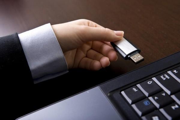Những quan niệm sai lầm về cách dùng thiết bị công nghệ mà nhiều người vẫn tin