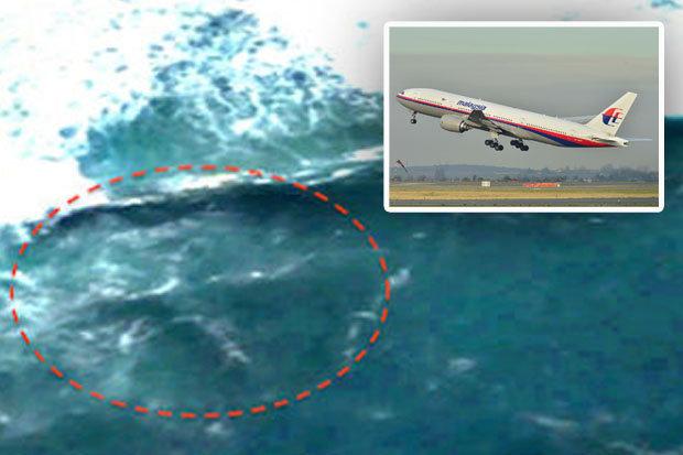 soc: bi an may bay mh370 mat tich cuoi cung da duoc giai dap hinh anh 1