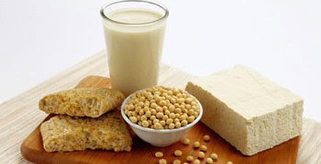 Thường xuyên uống sữa đậu nành phải tuyệt đối tránh 6 điều này trước khi quá muộn