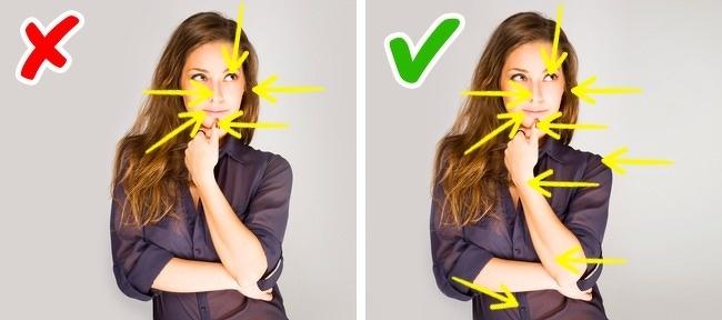 11 quan niệm sai lầm phổ biến mà rất nhiều người vẫn tin