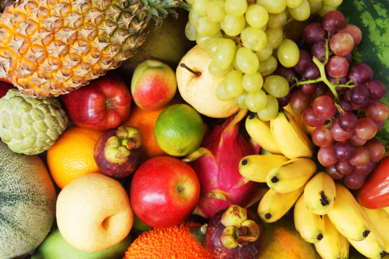 9 thực phẩm có thể gây ngộ độc khi ăn, chị em nên biết để bảo vệ sức khỏe chồng con