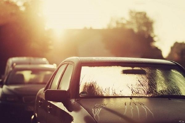 Bảo vệ xe ô tô ngày nắng 40 độ C với những phụ kiện xe dưới đây