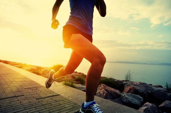 Chàng trai trẻ tử vong khi đang chạy bộ: Tập thể dục nếu không cẩn thận có thể