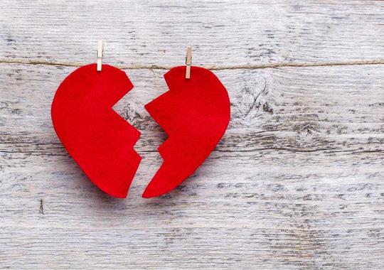 Nguy cơ chết vì bệnh tim tăng gấp đôi chỉ vì...