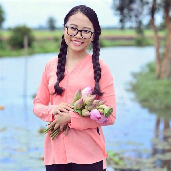 Sao nhí Việt dậy thì: Kẻ thành nữ thần nhan sắc, người khiến khán giả