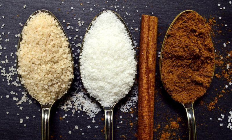 Tiết lộ 4 thực phẩm có thể gây ung thư