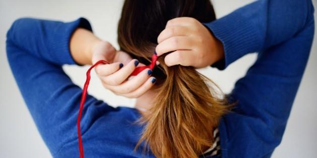 10 cách giúp bạn có một mái tóc dài và dày hơn chỉ trong vòng 1 tháng