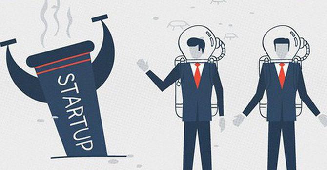 4 bài học sống còn bất cứ doanh nhân thành công nào cũng đều phải trải qua