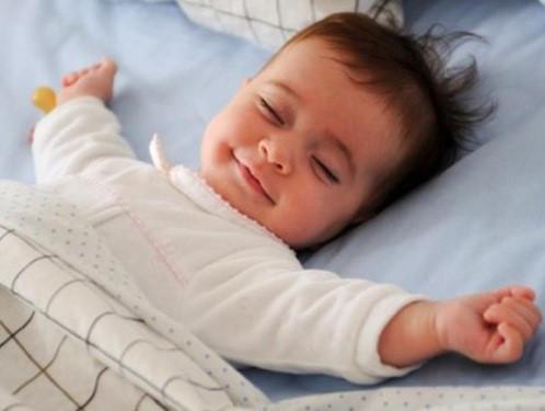 6 quy tắc dùng điều hòa để trẻ không bị ốm trong những ngày nắng nóng