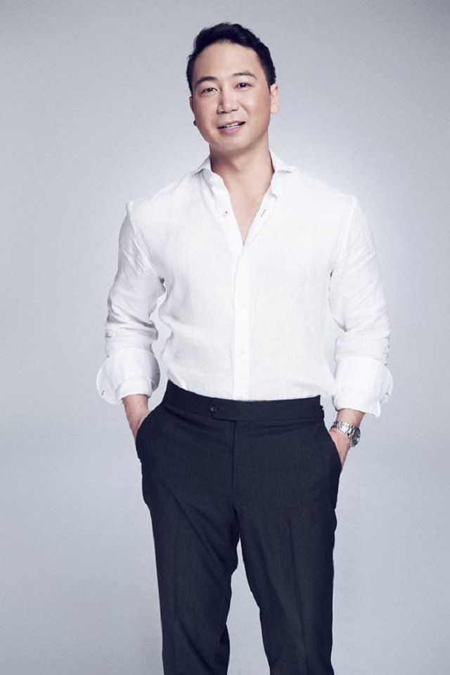 Gia thế chồng sắp cưới của người đẹp showbiz Việt: Ai