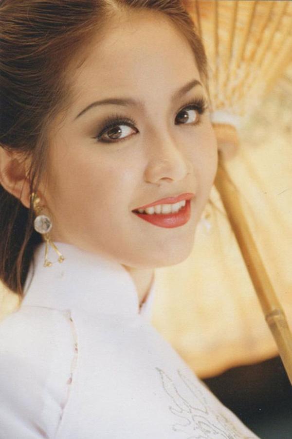 Hé lộ về cuộc đời của Hoa hậu 'bí ẩn' nhất trong lịch sử Hoa hậu Việt Nam