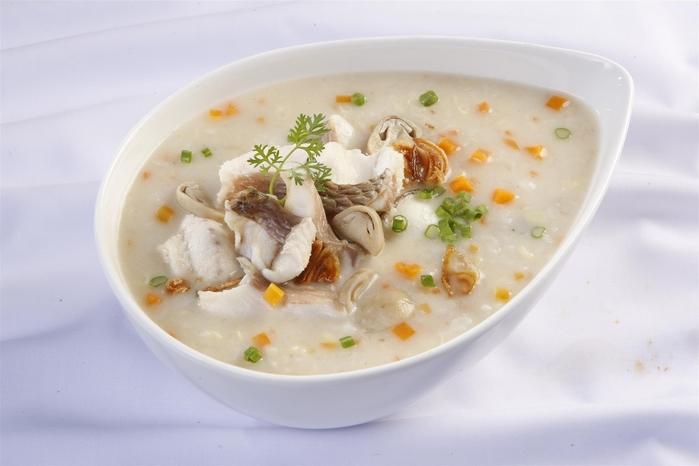 'Học lóm' 38 mẹo nấu ăn cực hay này để luôn được chồng khen nức nở