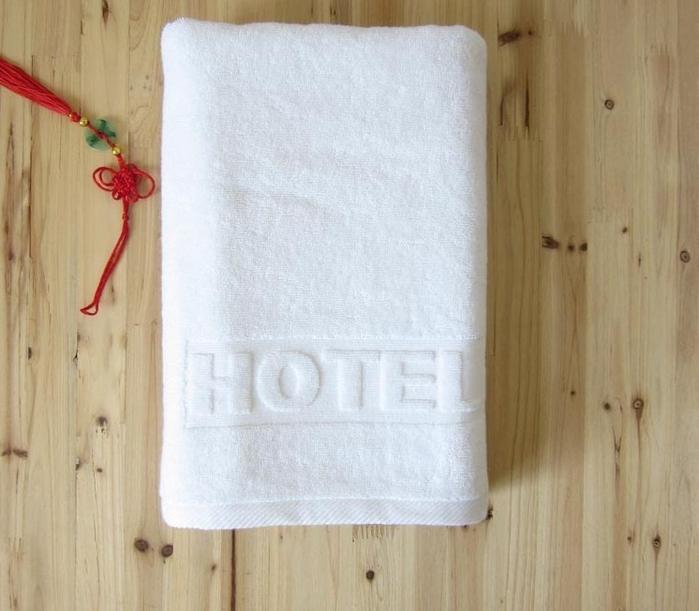 Những bí mật tại khách sạn được tiết lộ