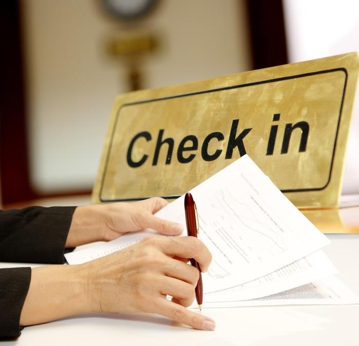 Những điều cần biết khi ở khách sạn mà bạn nên biết