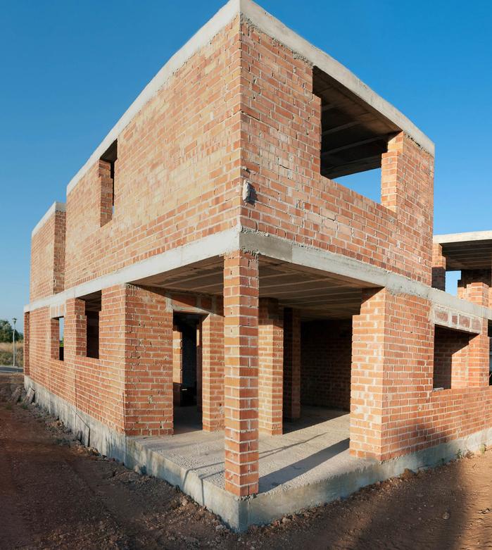Những kiêng kị khi xây nhà ai cũng nên biết để tránh gia đình bất hòa