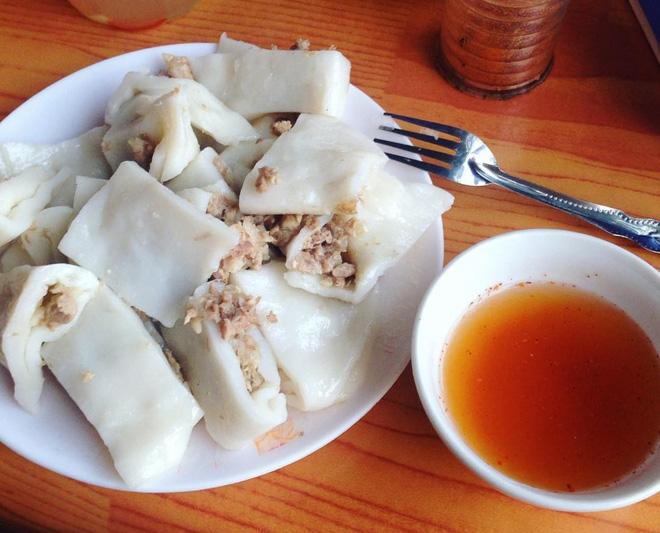 Những loại bánh Việt mang tên rất lạ khiến ai cũng tò mò