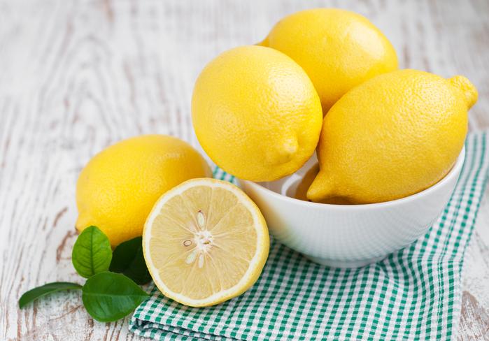 Những loại trái cây nên và không nên ăn hạt bạn cần nên biết