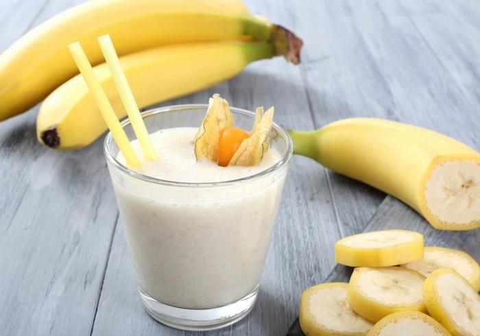 Những thực phẩm giúp tăng cân tự nhiên mà người gầy nào cũng cần biết
