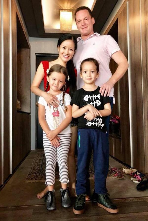 Sao Việt chu cấp cho con sau li hôn: Kẻ tiền tỷ, người không một xu