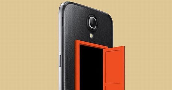 Smartphone Trung Quốc giá rẻ có thực sự an toàn?