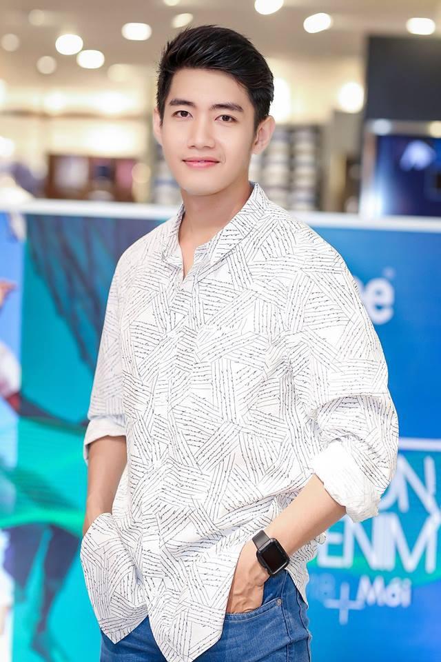 Thanh Duy, Liêu Hà Trinh có liên lụy vụ vũ công livestream tố lừa đảo