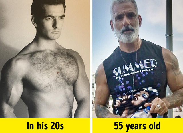 6 quan niệm sai lầm về giảm cân nhiều người vẫn thực hiện