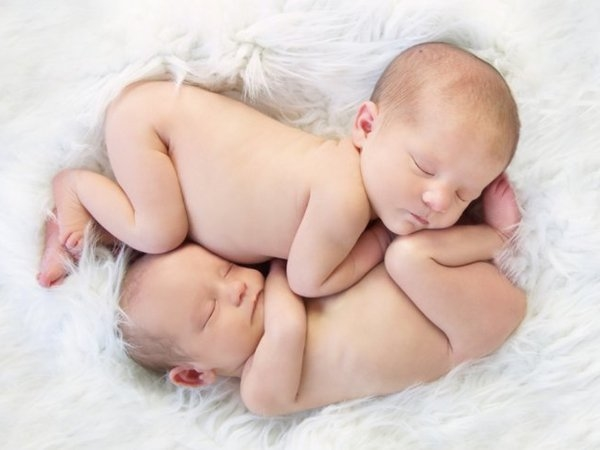 Mang thai ở độ tuổi đầu 30 sẽ mang lại những lợi ích sức khỏe bất ngờ