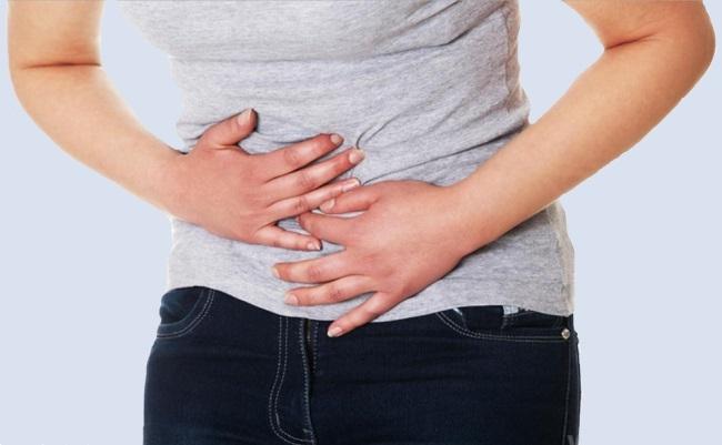 Những dấu hiệu vô sinh mà hội con gái cần chú ý để phòng ngừa sớm nhất