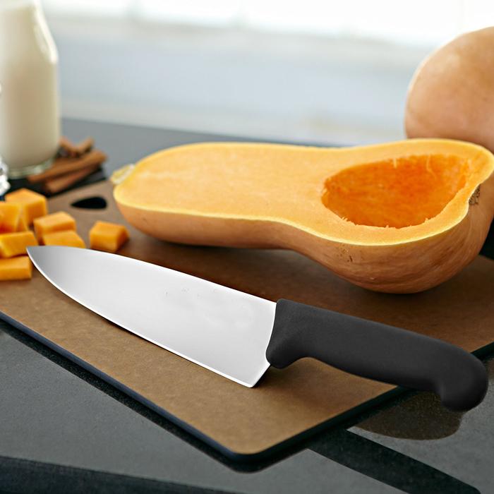 Những lưu ý khi chọn dao làm bếp mà nàng nội trợ nào cũng cần nên biết