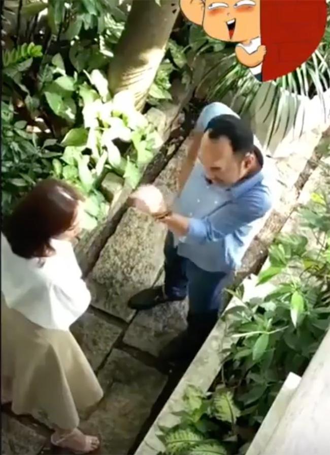 Thực hư chuyện Thu Trang - Tiến Luật cãi nhau vì ngoại tình