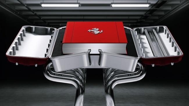 Vì lý do gì mà cuốn sách này có giá hơn 800 triệu đồng, ngang ngửa một chiếc ô tô?