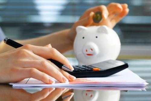 10 tuyệt chiêu tiết kiệm tiền từ người giàu