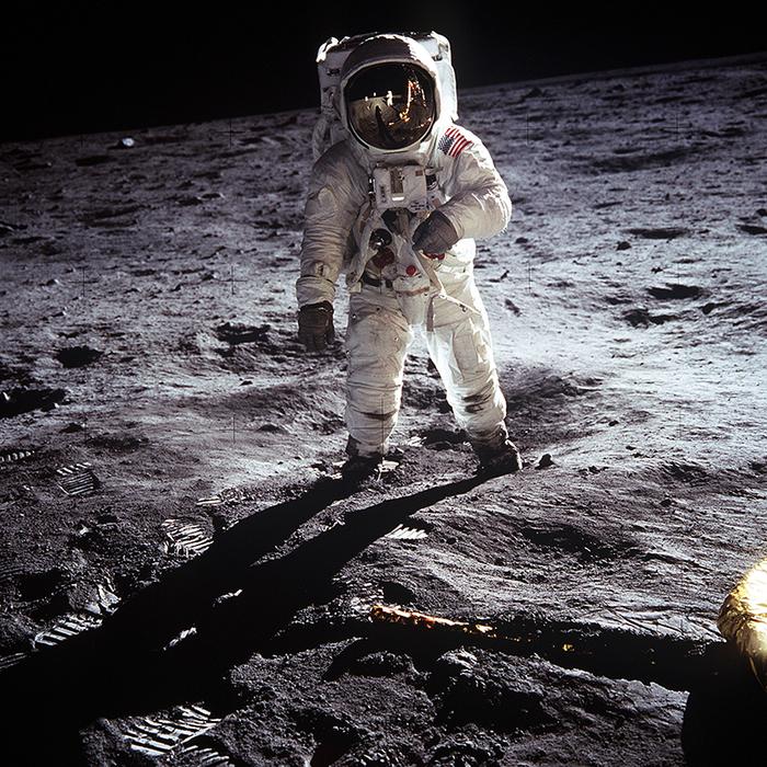 8 điều về Mặt Trăng mà bạn có thể chưa biết
