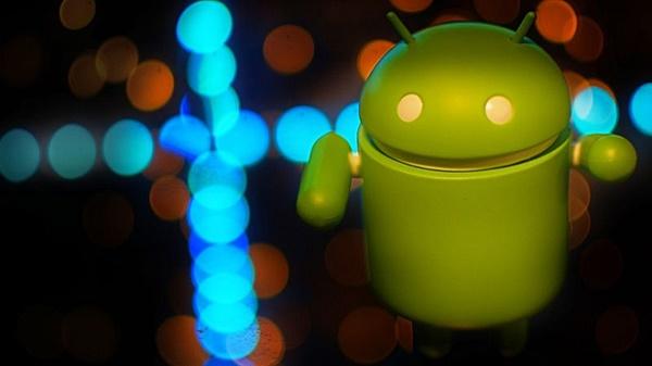 99,9% điện thoại Android vướng phải lỗ hổng bảo mật cần cảnh giác