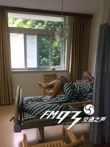 Chàng trai 24 tuổi bị muỗi cắn 1 tuần không lành, đi khám bác sĩ kết luận gây sốc