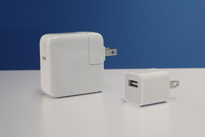 iPhone XS, XS Max và XR đều hoàn hảo, chỉ tiếc vẫn đi kèm tính năng này