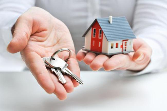 Người mua nhà tại Việt Nam quan tâm đến yếu tố nào nhất?