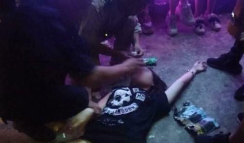 Vụ 7 người tử vong ở lễ hội âm nhạc: Ban tổ chức nói gì?