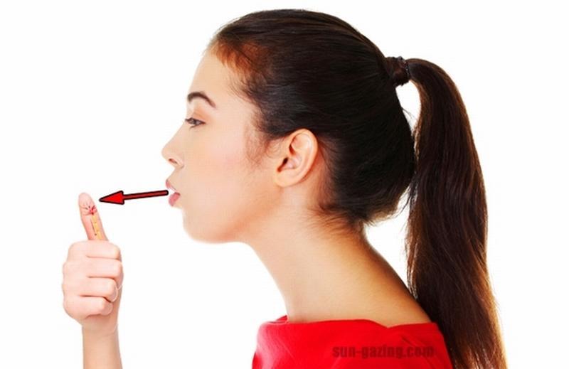 10 chiêu thức giúp bạn kiềm hãm cơn nóng giận của mình