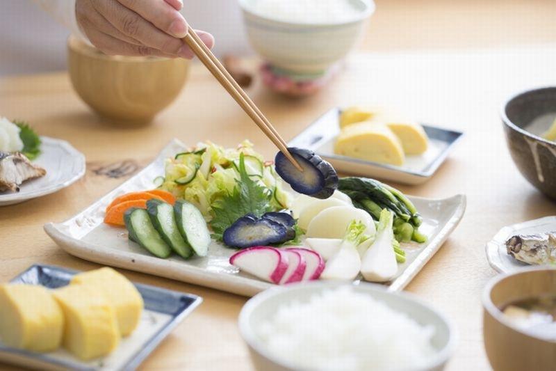 4 bí quyết giảm cân trước ngày cưới cực hiệu quả từ người Nhật