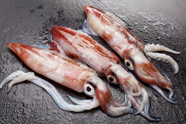 6 điều kiêng kỵ khi ăn mực: Những sai lầm phổ biến gây bệnh nguy hiểm có thể bạn chưa biết