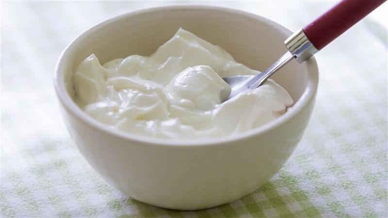 7 lầm tưởng nghiêm trọng về dinh dưỡng bạn cần phải bỏ ngay