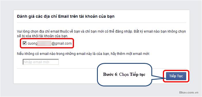 Facebook bị hack: Cách khôi phục nhanh nhất chỉ trong vài phút