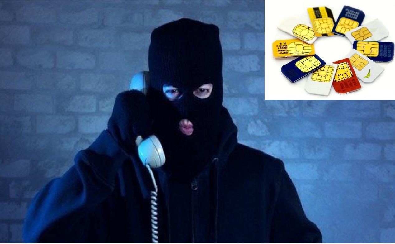 Giả danh nhà mạng Vinaphone gọi điện lừa đảo: Người dùng cần hết sức tỉnh táo
