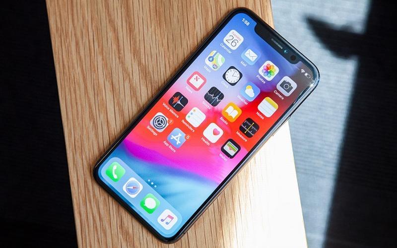 Iphone: iOS 12.0.1 vẫn chưa khắc phục nhược điểm lớn