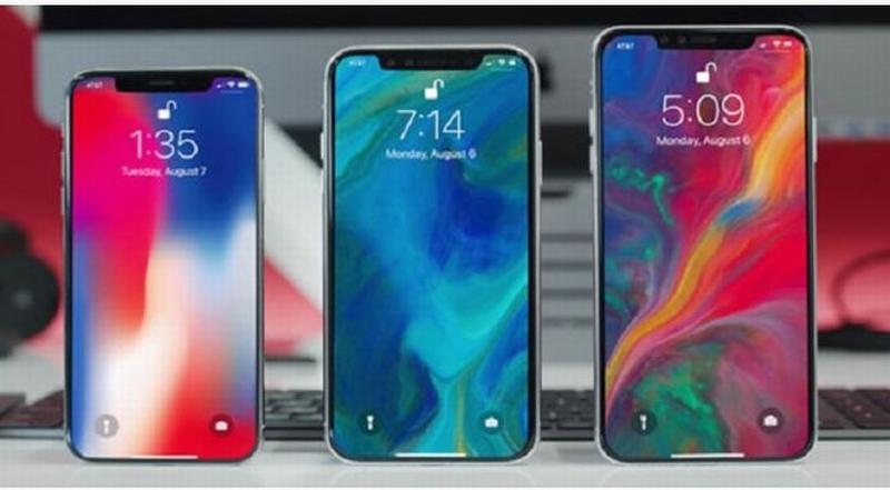 iPhone XS Max nhái bán tràn lan với giá chỉ chưa tới 3 triệu đồng