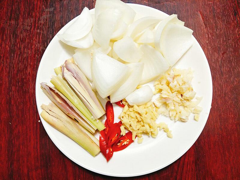 Món bò kho thơm ngon, nức mũi với 3 cách chế biến cực dễ