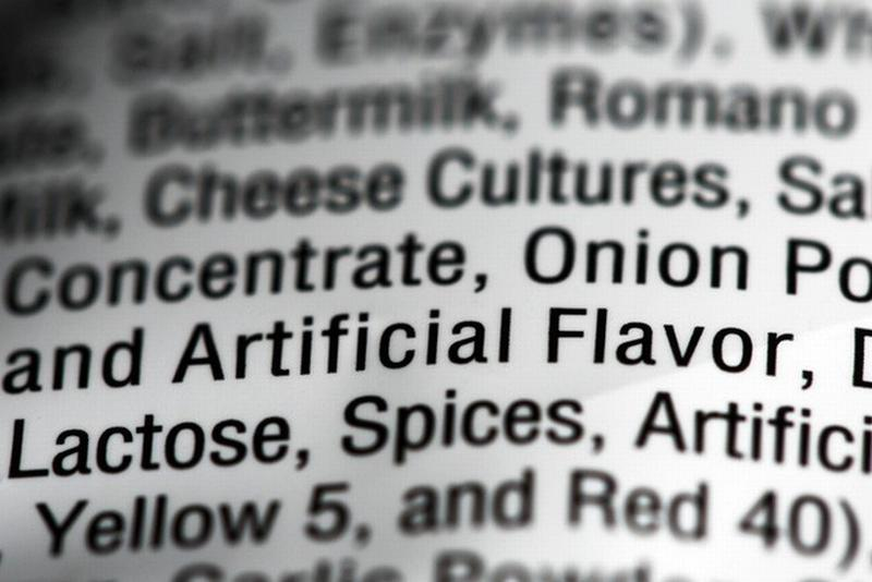 Mỹ cấm 7 phụ gia thực phẩm vì nguy cơ ung thư: Người Việt cũng nên