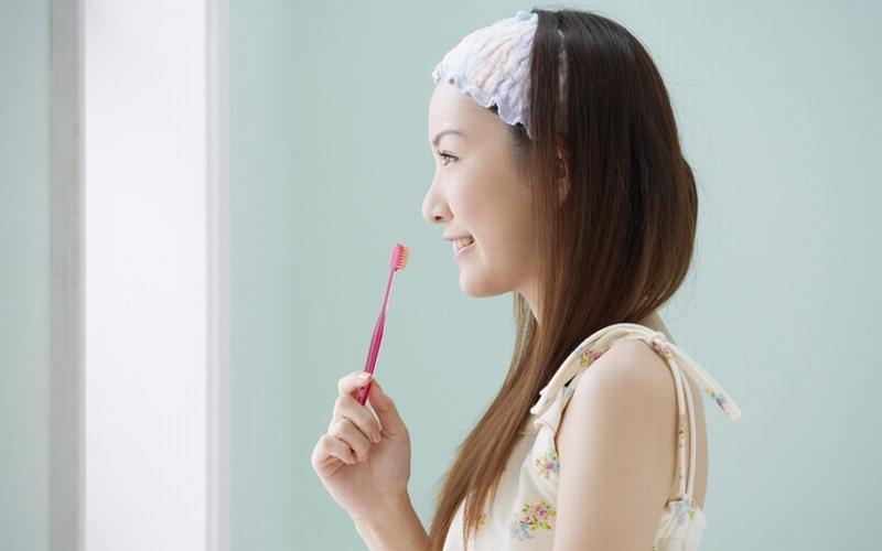 Những mẹo giúp giảm cân nhanh và hiệu quả cho những cô nàng bận rộn