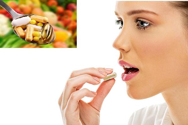 Tỉnh táo khi mua Thực phẩm bảo vệ sức khỏe Dạ Dầy Mộc Hoa